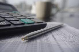 Know More About Online Calculators.